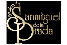 Hacienda Sanmiguel de la Prada